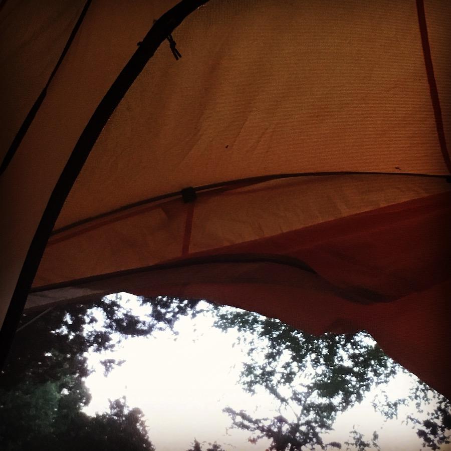 tentviewmorning.jpg