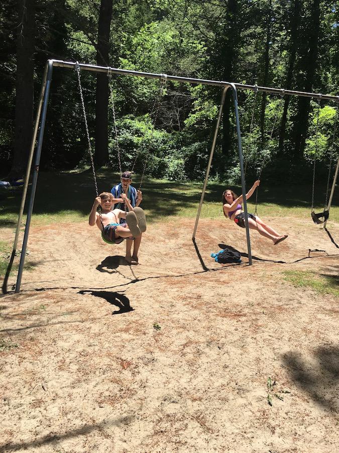 swingingkids.jpg