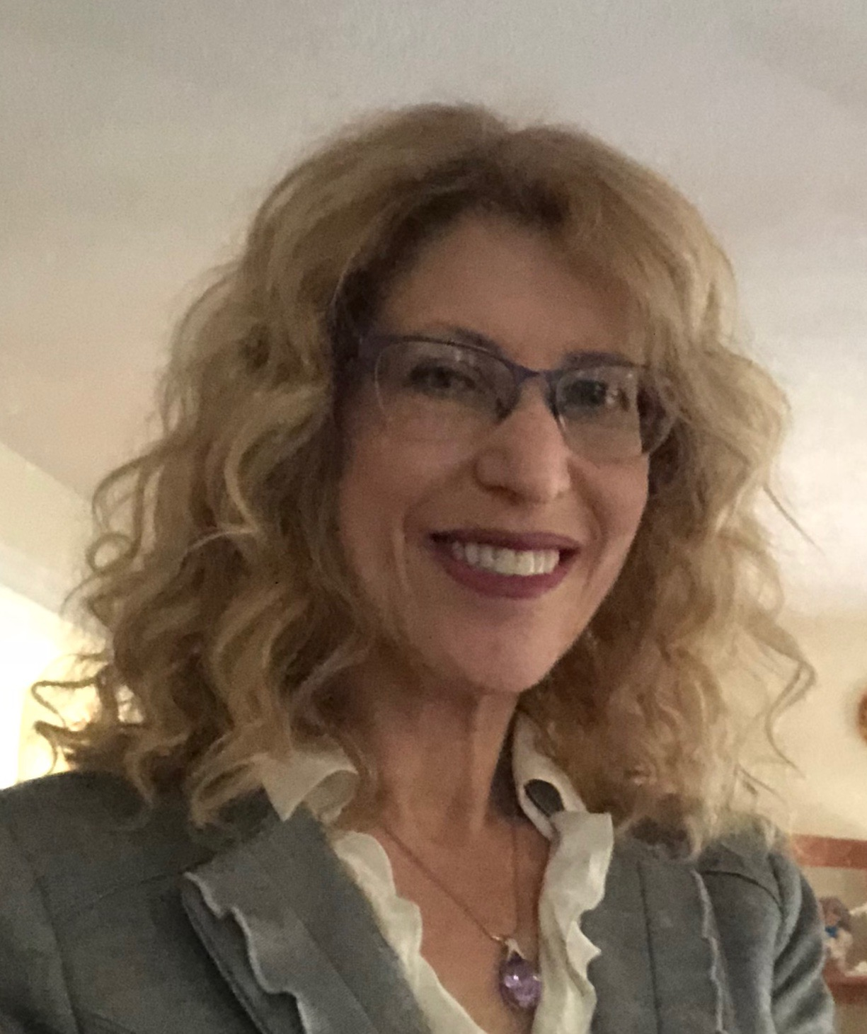 Lexington - Dr. Carolyn Schweitzer photo.jpg