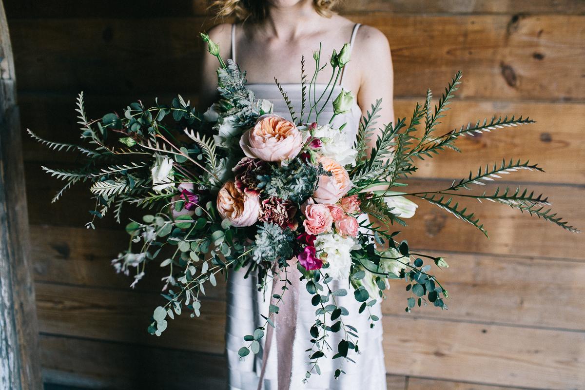 Bouquet Dream (5 of 5).jpg
