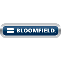 Bloomfield-1-to-1.png