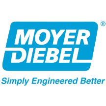 Moyer-Diebel-1-to-1.png
