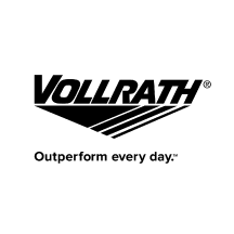 Vollrath-1-to-1.png