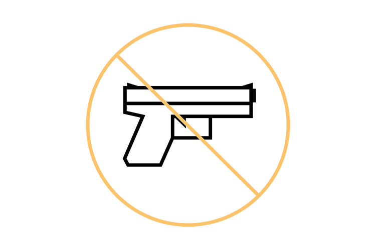 Stance Capital No Weapons Icon.png