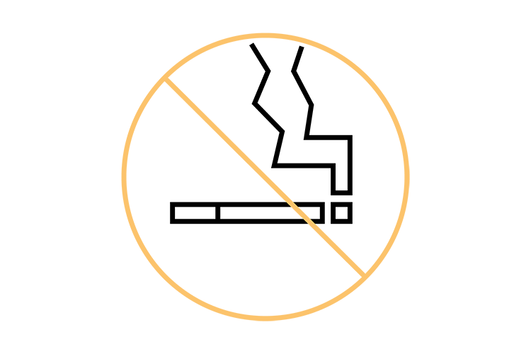 Stance Capital No Tobacco Icon.png