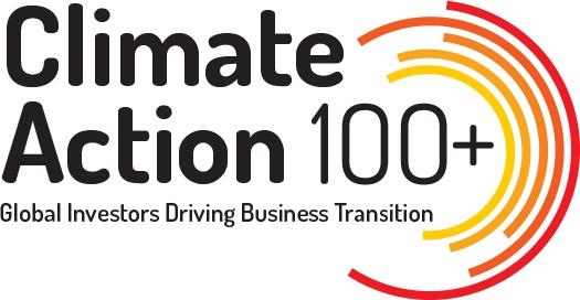 Stance Cap_ClimateAction100 logo.png