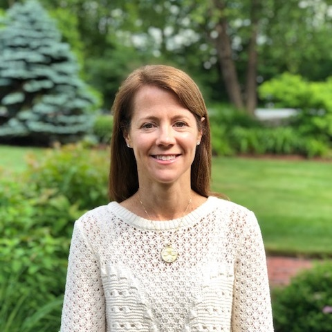 Susan Morse - Susan is responsible for trading the quarterly portfolio rebalancing. She has eight years experience in fixed income, trading corporates at State Street Global Advisors in Boston. Susan has traded all sectors and maturities across multiple products and various strategies. She received a BA in Economics and Business from Lafayette College.