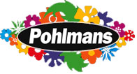 Pohlmans Nursery