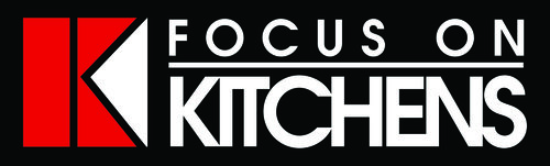 FOCUS+ON+KITCHENS+LOGO+BLACK+2016+(1).jpg