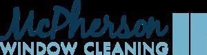 McPherson-WC-Logo-2017.png