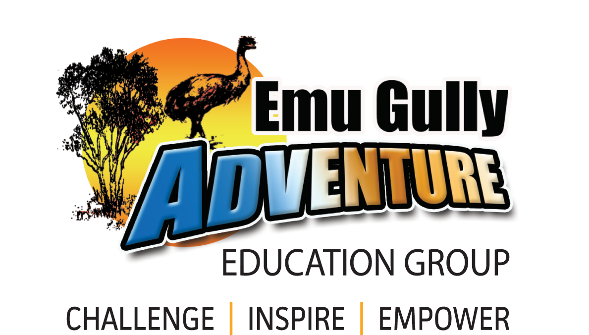 Emu Gully Adventure Group