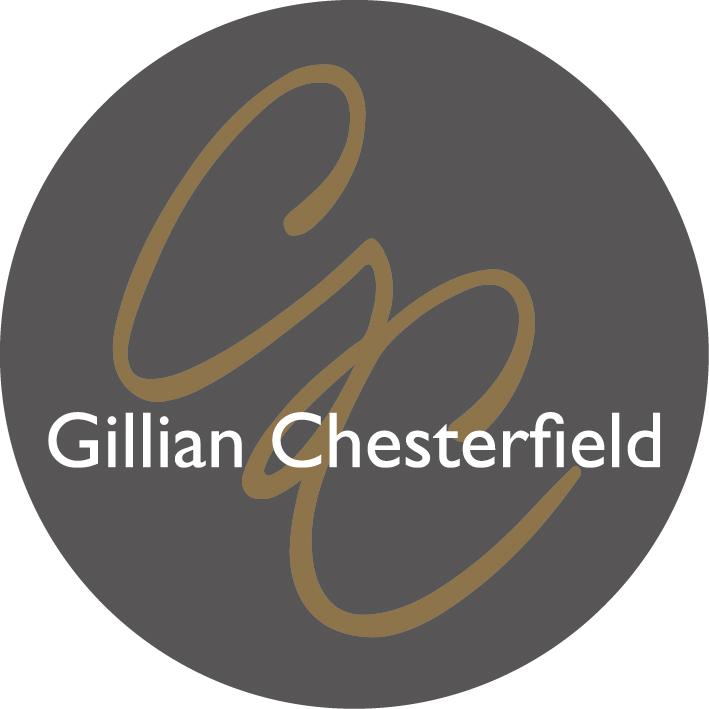 Gillian Chesterfield