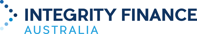 Integrity-Finance-Australia-Horiz.png