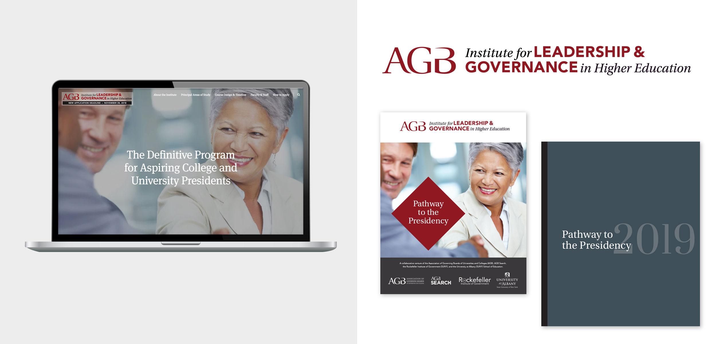 AGB-ILG-1.jpg