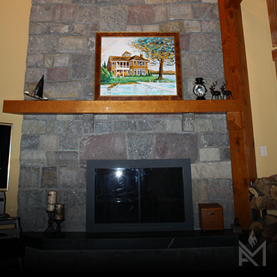 Fireplace_Tile.png