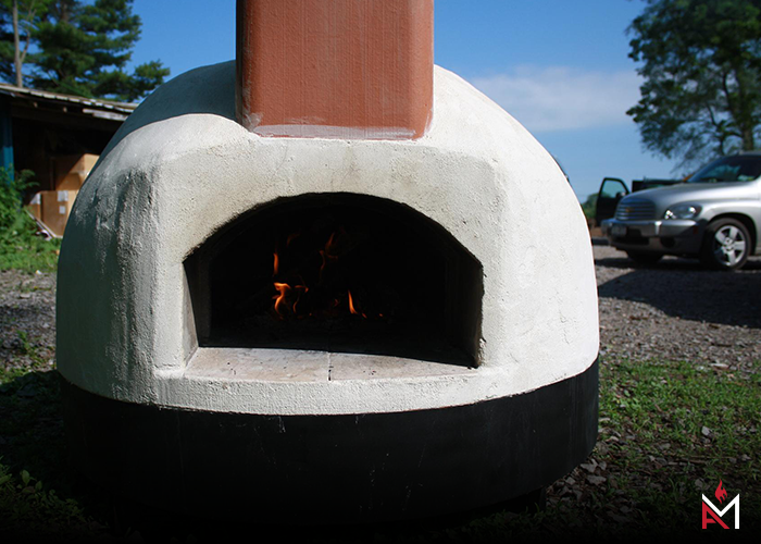 3_Foot_Oven_Gallery3.png