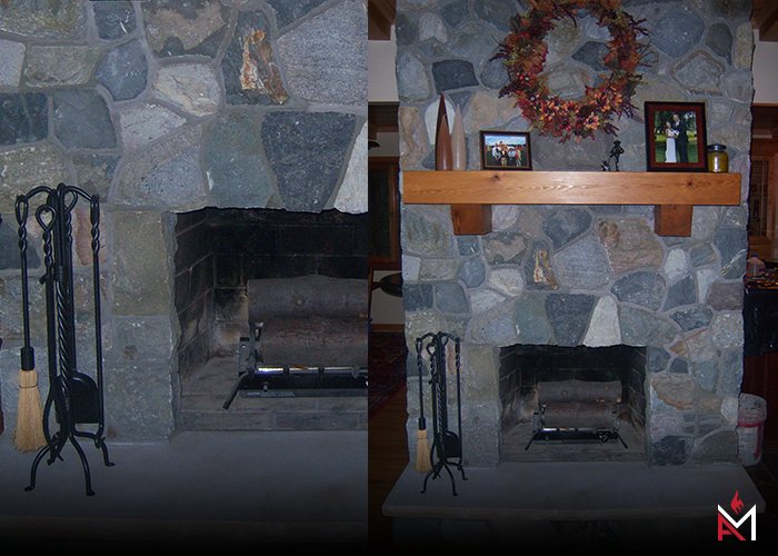 Fireplace_Gallery2.png