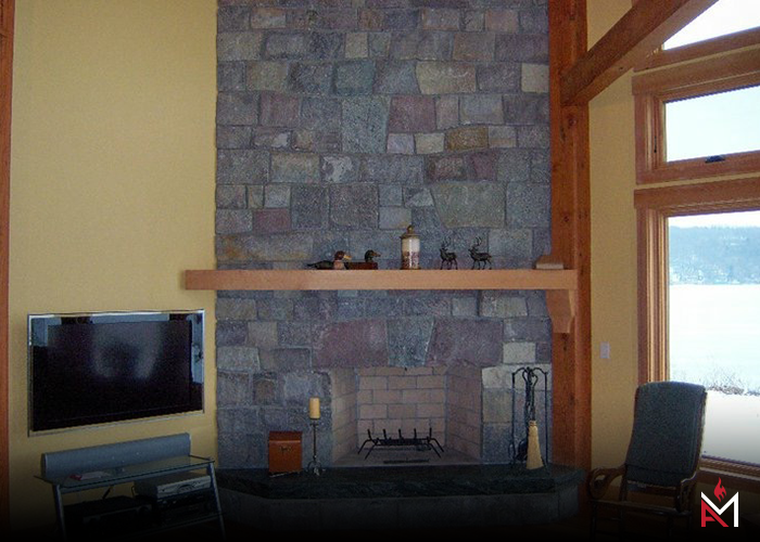 Fireplace_Gallery5.png