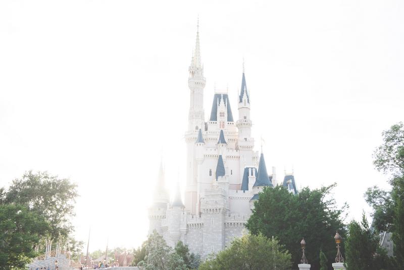 Lou Mongello Disney