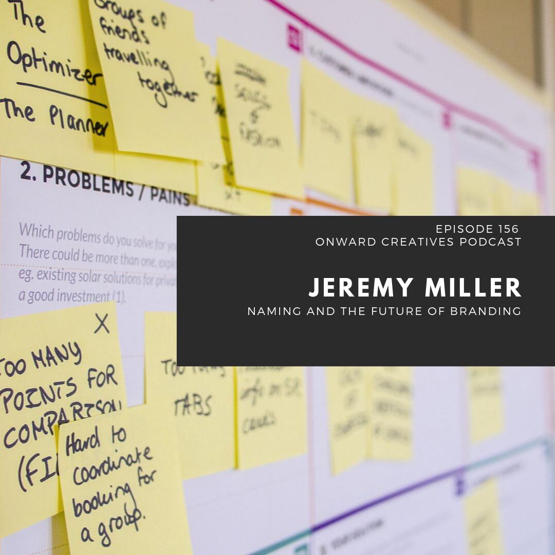 Jeremy Miller.png