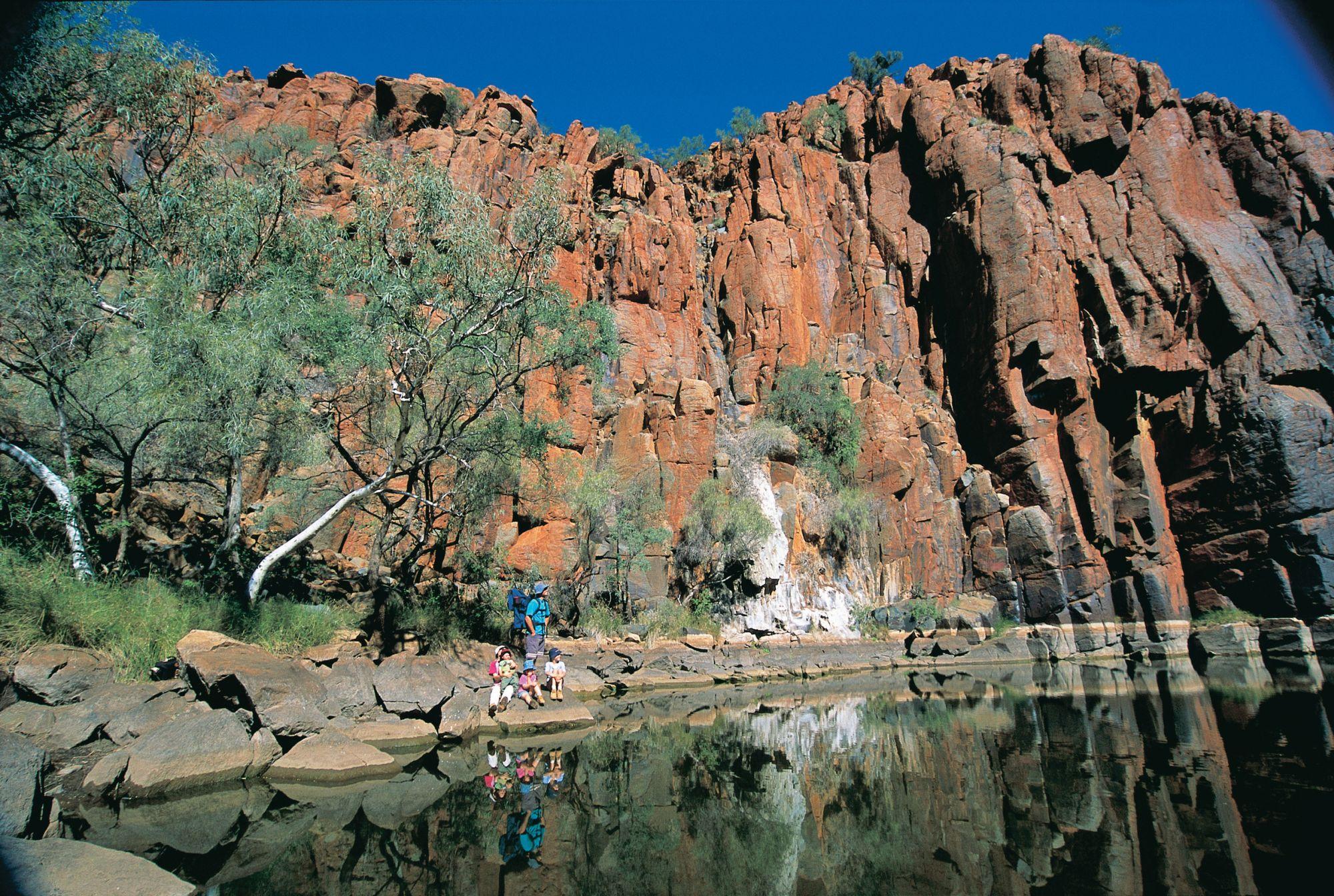 Pilbara Tours Python Pool.jpg