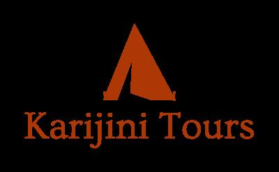 Karijini Tours-logo.png