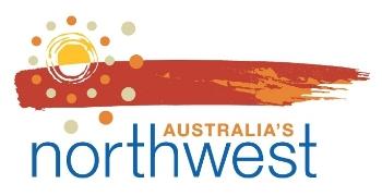 Australia's NorthWest Member