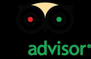 TripAdvisor Listing