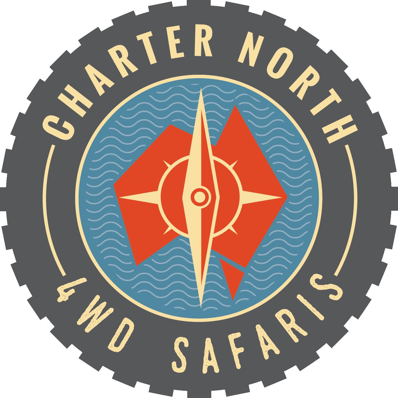 Charter North 4WD Safaris