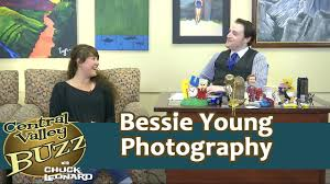 Bessie Young Photography Central Valley Buzz.jpg