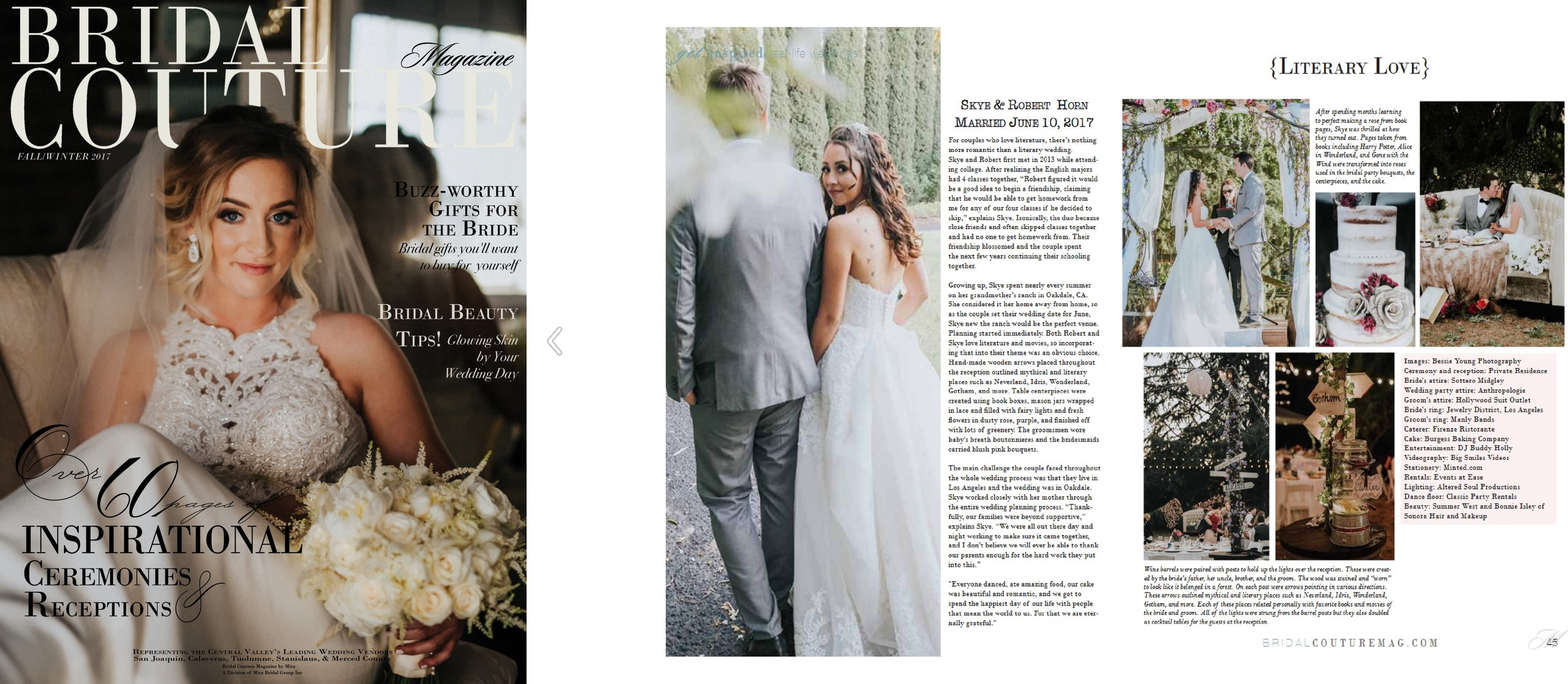 Bridal Couture Magazine Bessie Young Photography.jpg