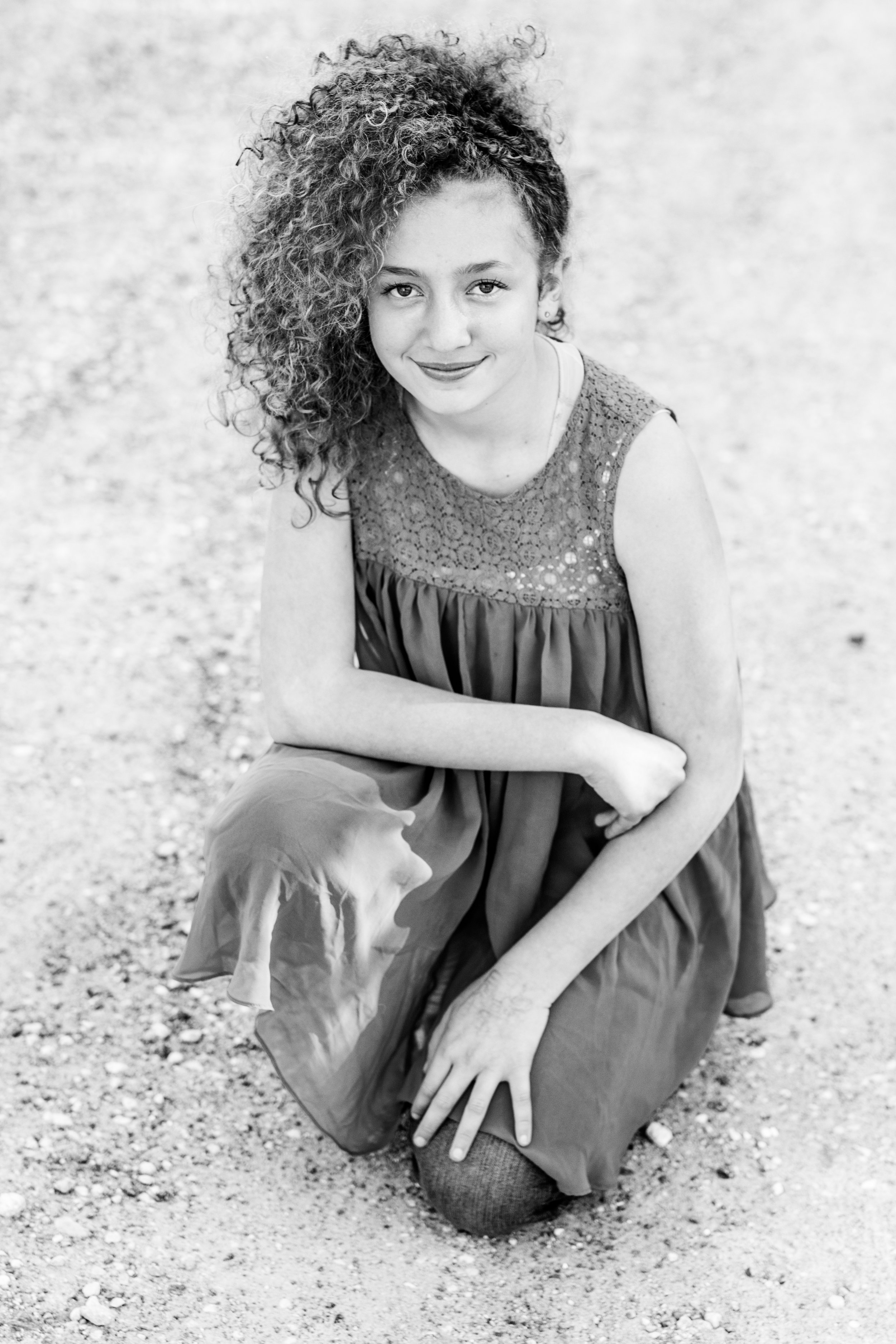 Abbie Jasmer Superbowl 2016-  Bessie Young Photography-38.jpg