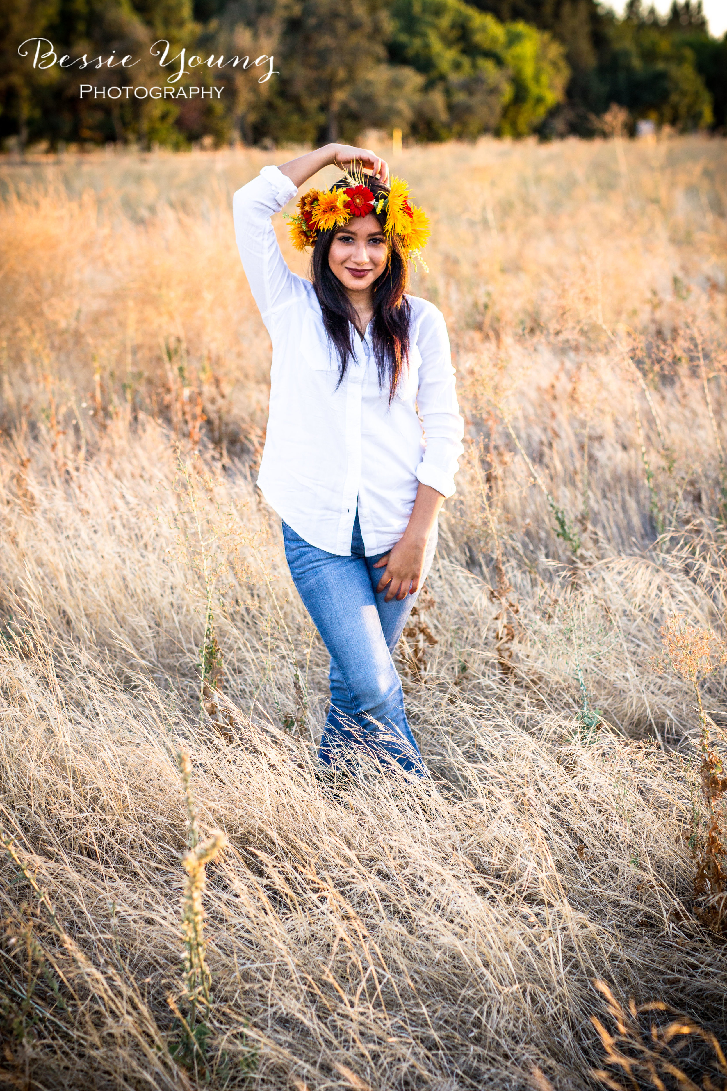 Woodward Park Portraits - Vargas - Bessie Young Photography-42.jpg