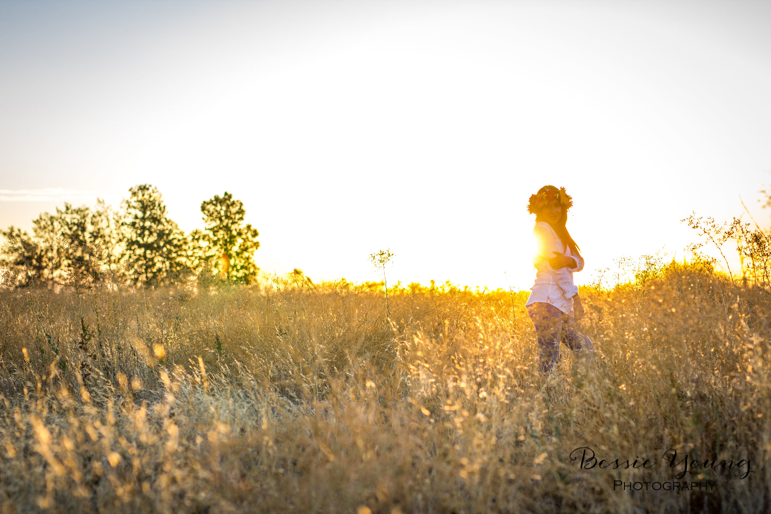 Woodward Park Portraits - Vargas - Bessie Young Photography-63.jpg