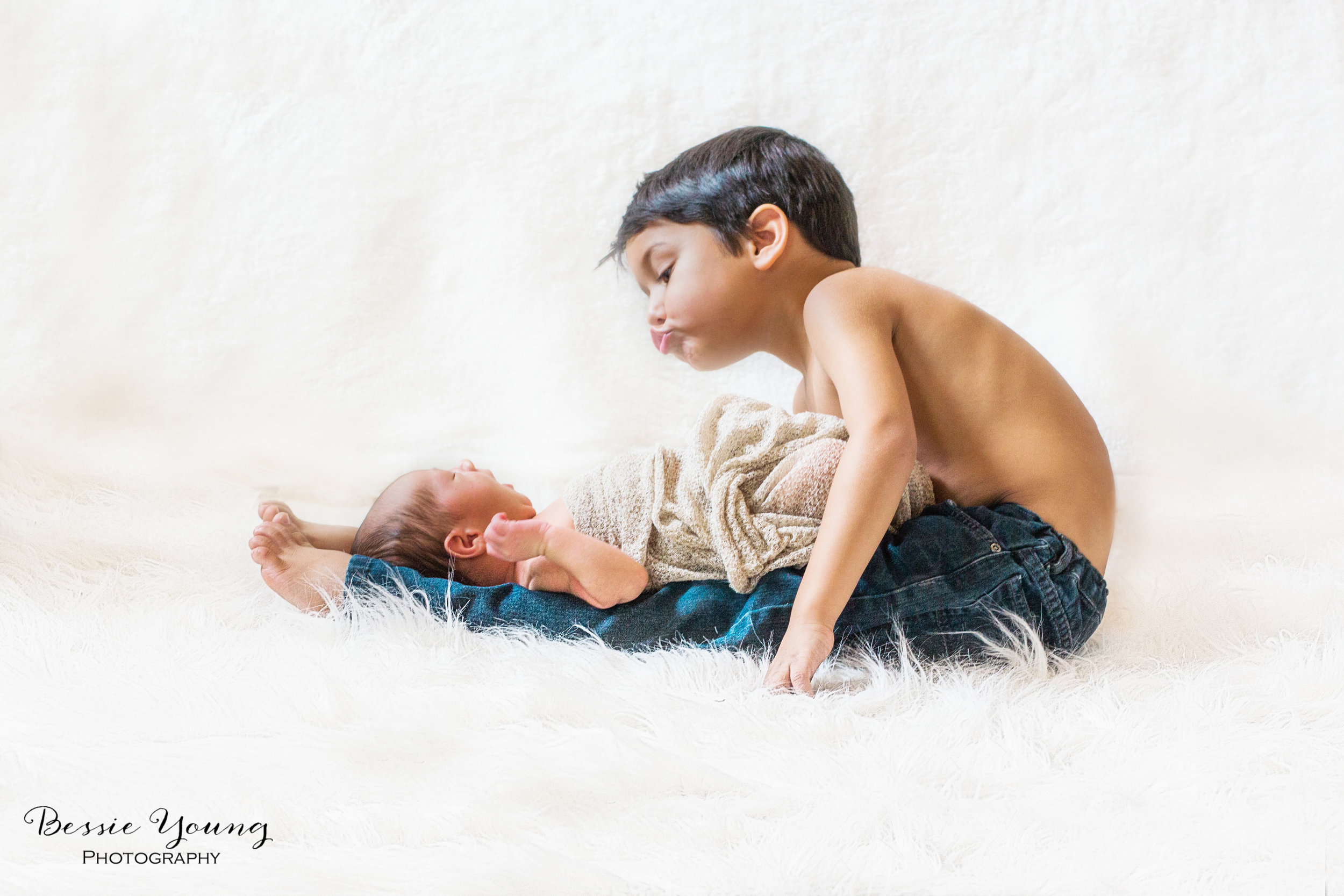 Kale's Newborn Session 1.29.16 - Bessie Young Photography-81 ed.jpg
