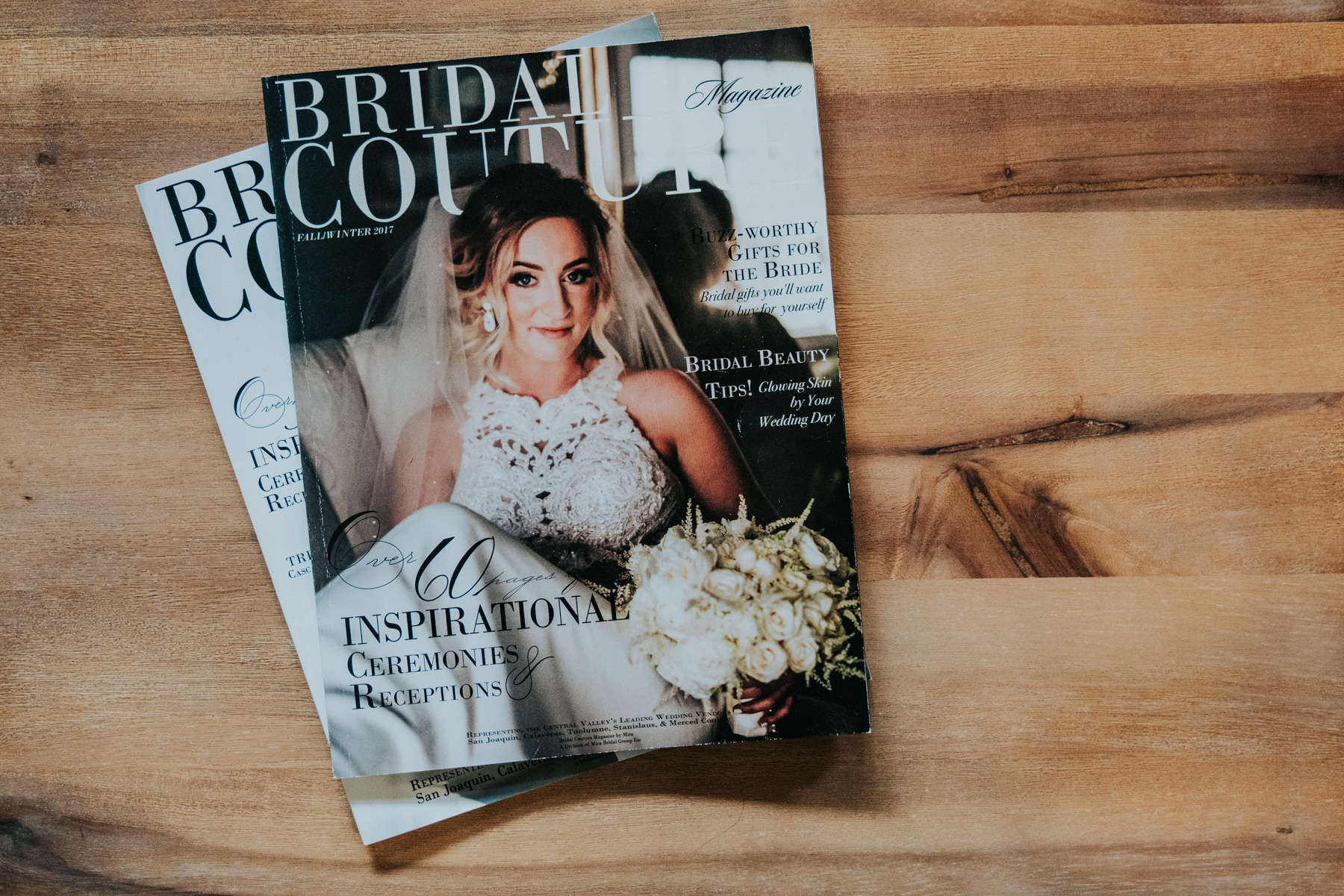 Bridal Couture Magazine - Bessie Young Photography.jpg