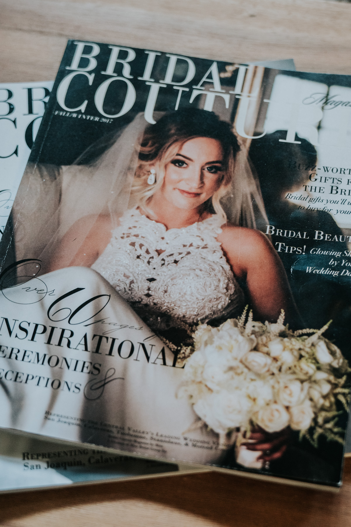 Bridal Couture Magazine - Bessie Young Photography-3.jpg