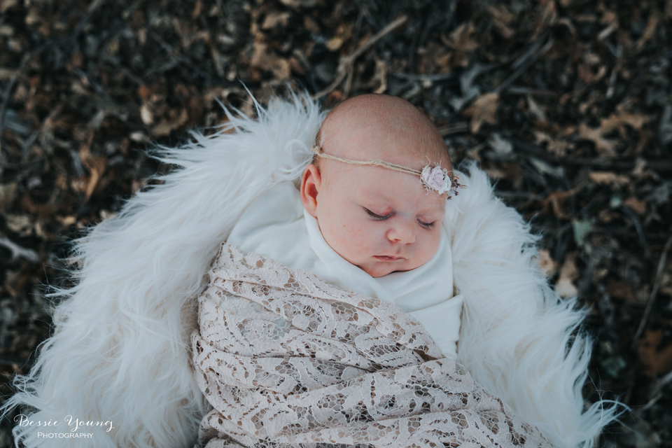 Delaney Newborn Portraits - Bessie Young Photography 2017-134.jpg