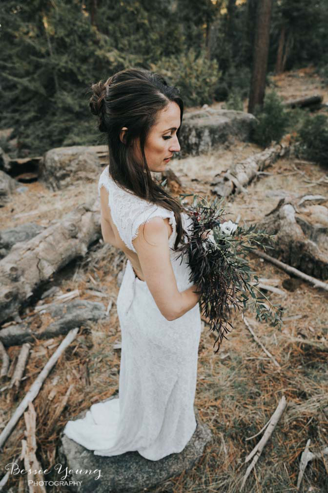 Wild Mountain Elopement by Bessie Young Photography - Adventure Elopement Wild Elopemenet-30.jpg