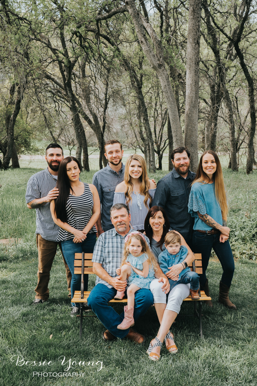 How To Take Large Family Portraits  Copperopolis Family Portraits by Bessie Young Photography 9.jpg