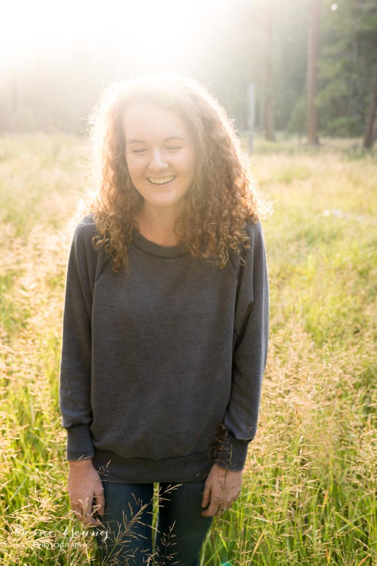 Pinecrest Senior Portraits by Bessie Young Photography - Mya Summerville High School-10.jpg