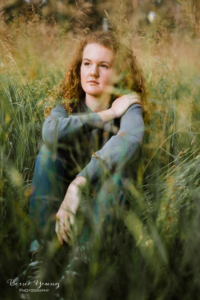 Pinecrest Senior Portraits by Bessie Young Photography - Mya Summerville High School-38.jpg
