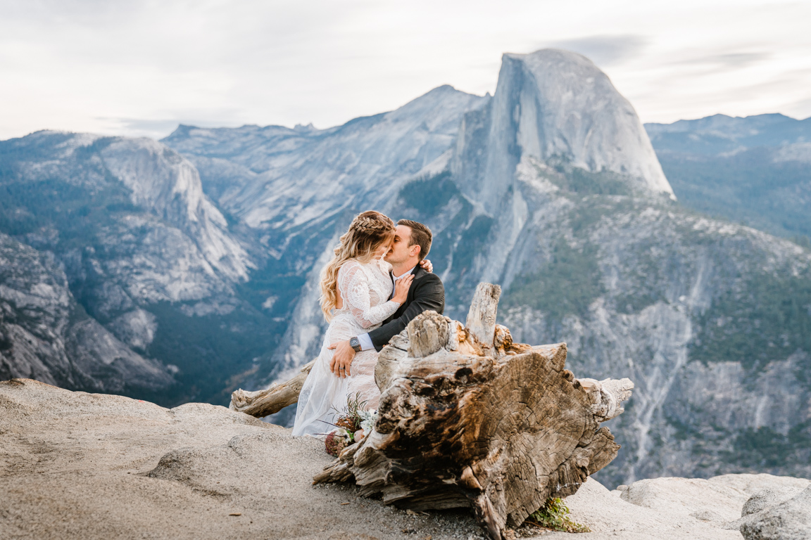 Yosemite Engagement Session by Bessie Young Photography 2018_-7.jpg