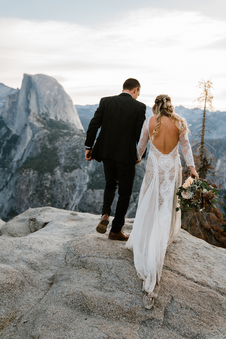 Yosemite Elopement by Bessie Young Photography 2018_.jpg