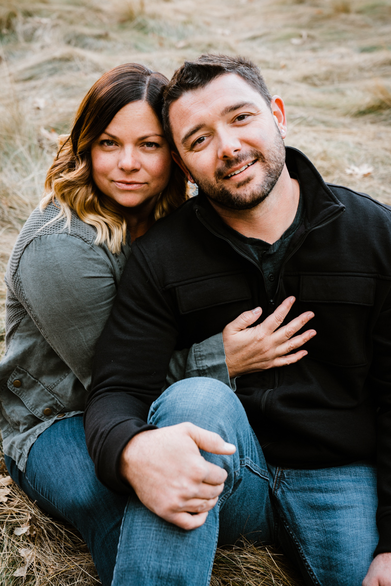 Yosemite Engagement Session by Bessie Young Photography 2018 - Jordan and Brandon-370.jpg