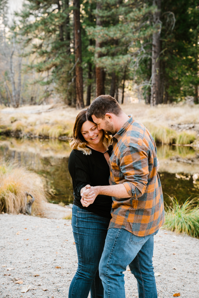 Yosemite Engagement Session by Bessie Young Photography 2018 - Jordan and Brandon-159.jpg