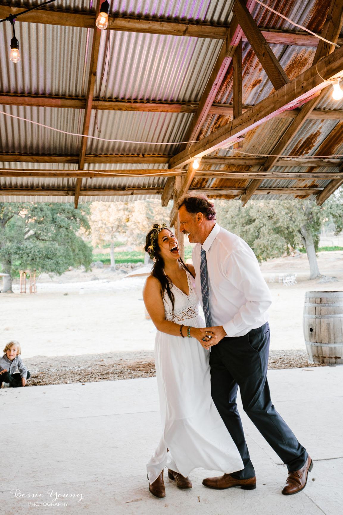 Zuni Vineyards Wedding Sonora - Samira and Justin Bessie Young Photography 2018 a-115.jpg