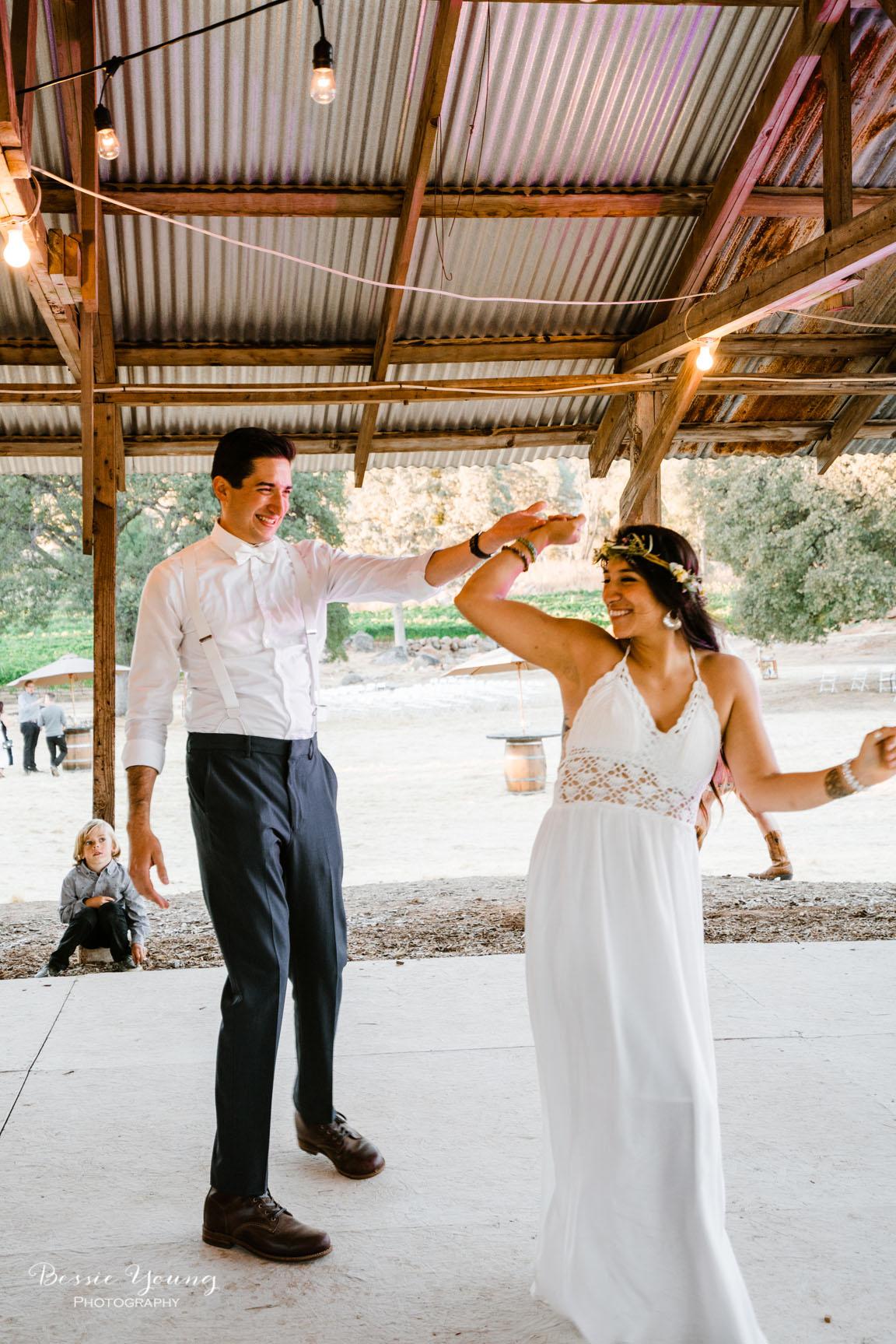 Zuni Vineyards Wedding Sonora - Samira and Justin Bessie Young Photography 2018 a-102.jpg