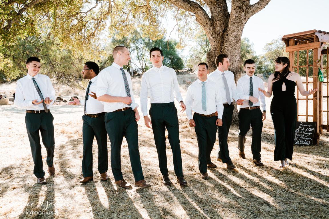 Zuni Vineyards Wedding Sonora - Samira and Justin Bessie Young Photography 2018 a-14.jpg