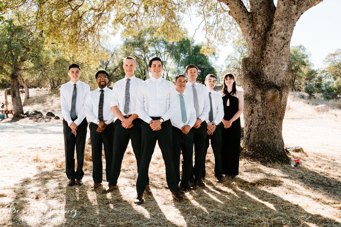 Zuni Vineyards Wedding Sonora - Samira and Justin Bessie Young Photography 2018 a-11.jpg